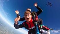 saut parachute montélimar roanne